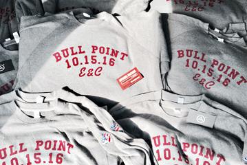 custom t shirts chicago