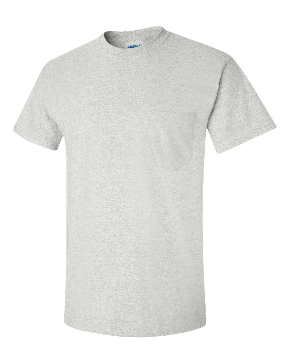 Crewneck Collar T Shirts Wholesale Crewneck Collar Tees In Bulk