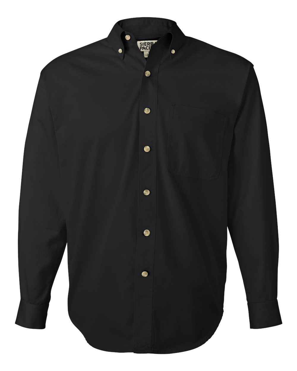 Button Down Collar Button Down Collar Shirts Wholesale
