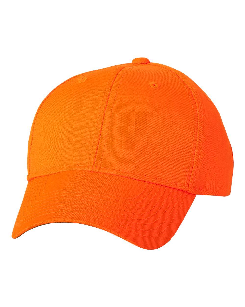 2f3516143e56d Outdoor Cap 301IS Wholesale