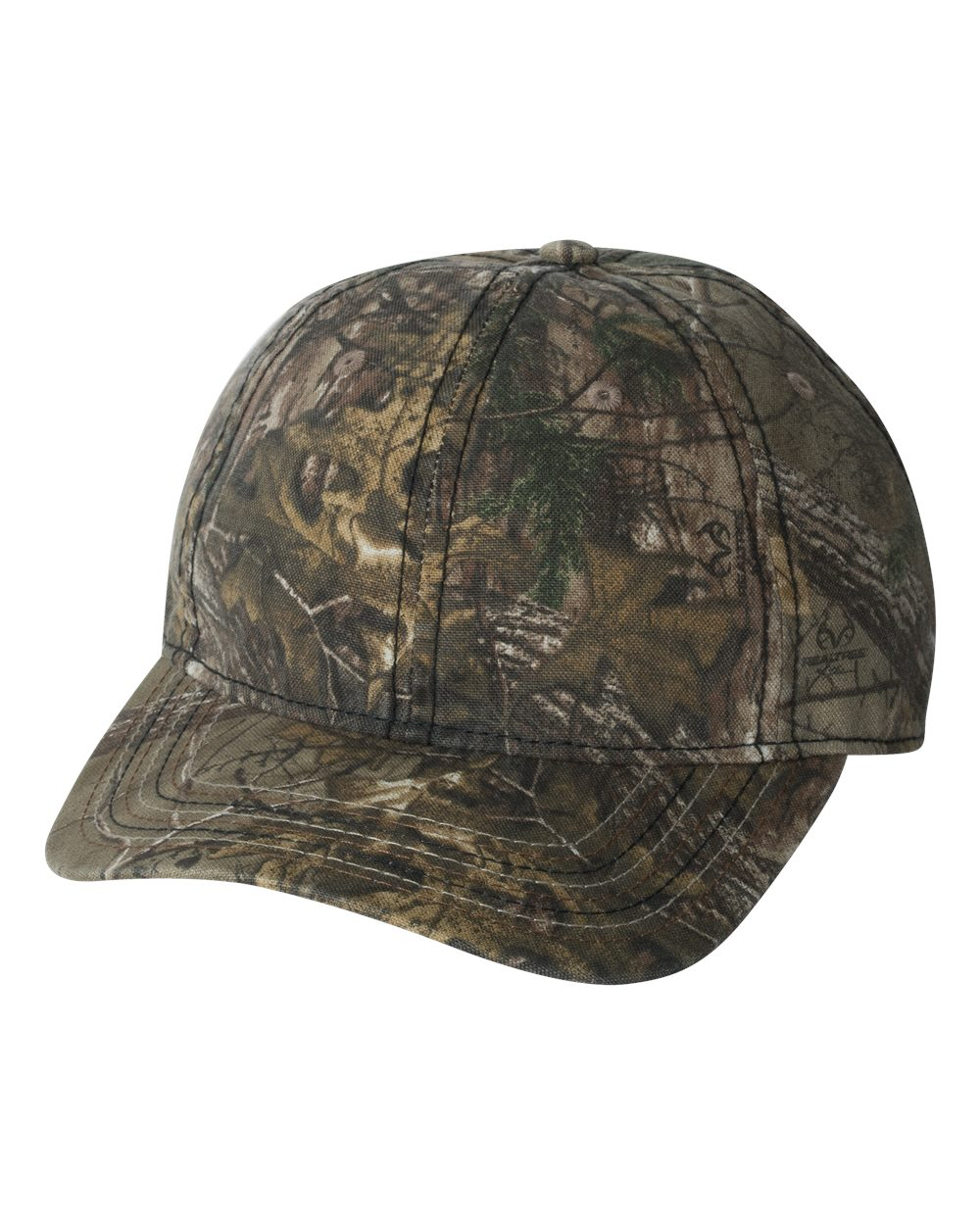 Outdoor Cap CWF315