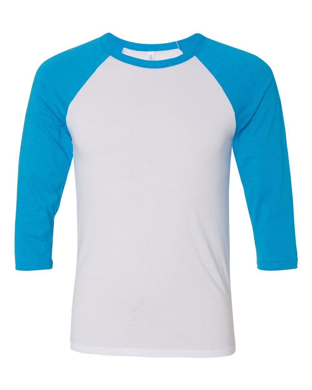 T Shirt Design In Bulk