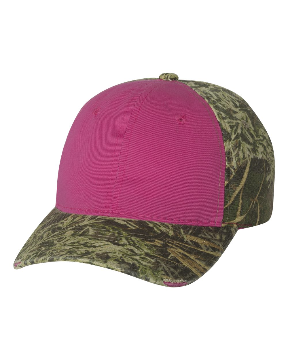 Outdoor Cap CGWT611