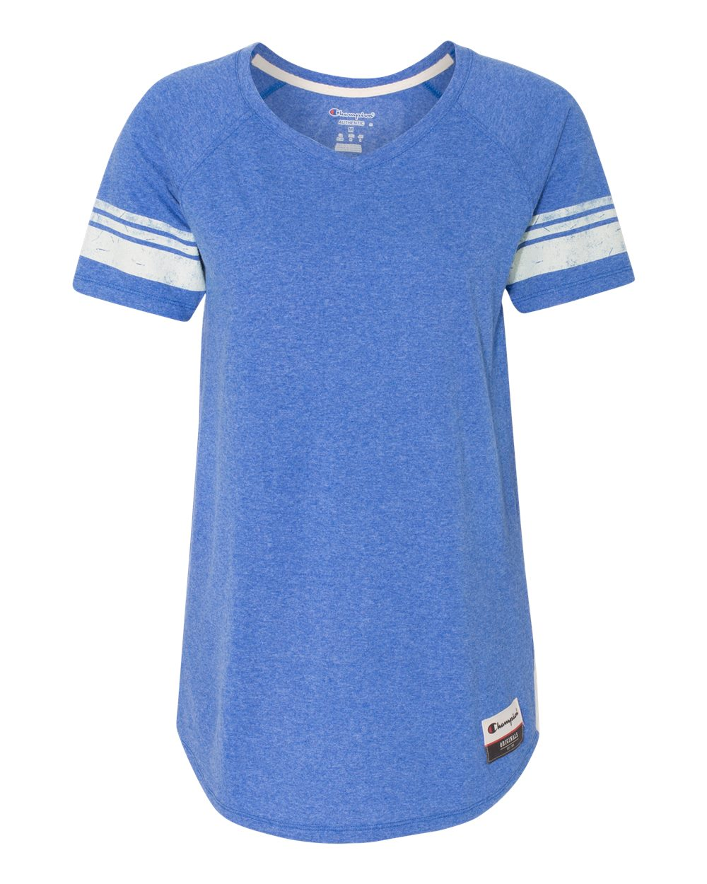 Bowling Shirts For Sale Custom Bowling Shirts Bowling Shirts