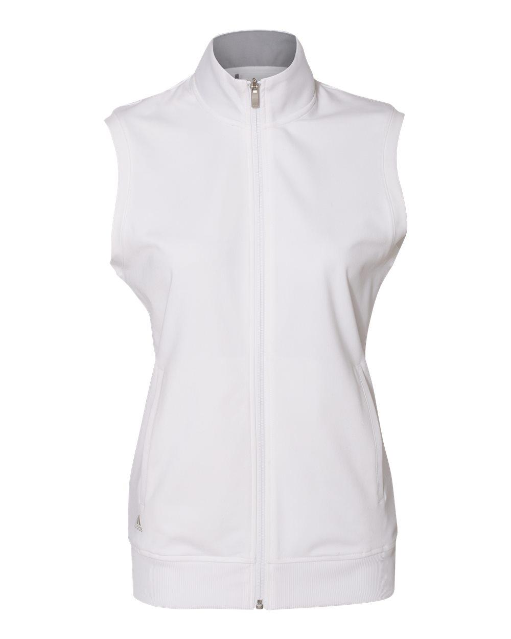 Adidas A272 White