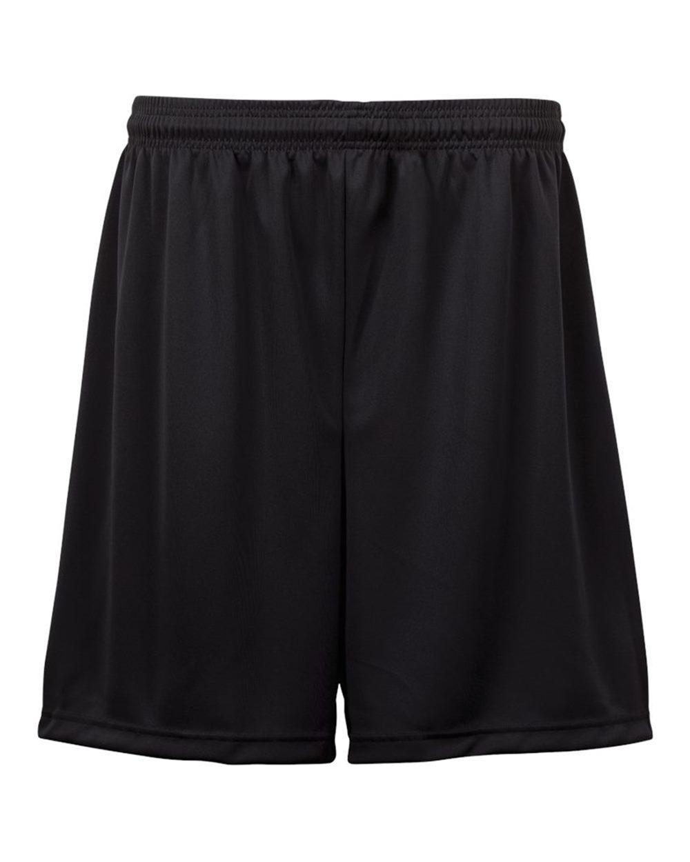 C2 Sport 5229 black