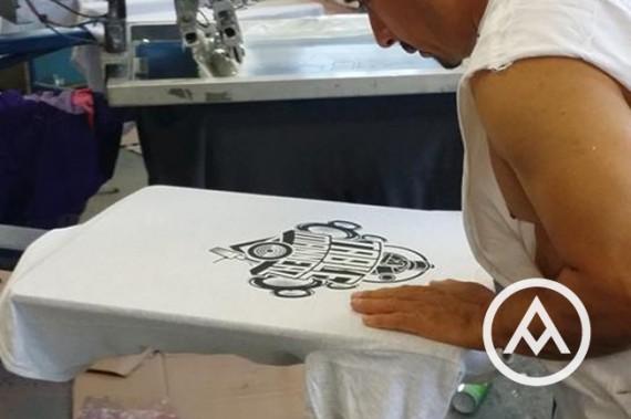 tablemannerz t-shirts