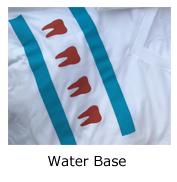 water base shirts