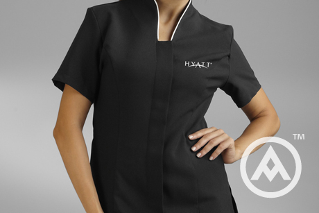 housekeeping uniforms chicago