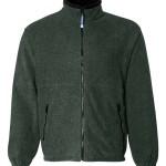 Colorado Clothing 13010