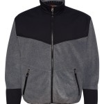 Colorado Clothing 13435I