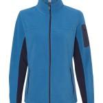 Colorado Clothing 5297