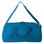Liberty Bags 8806