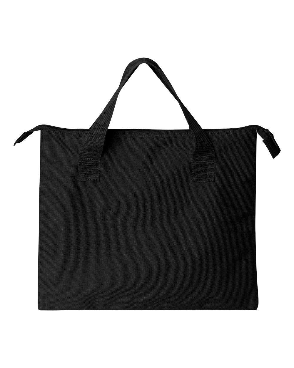 Liberty Bags 8817