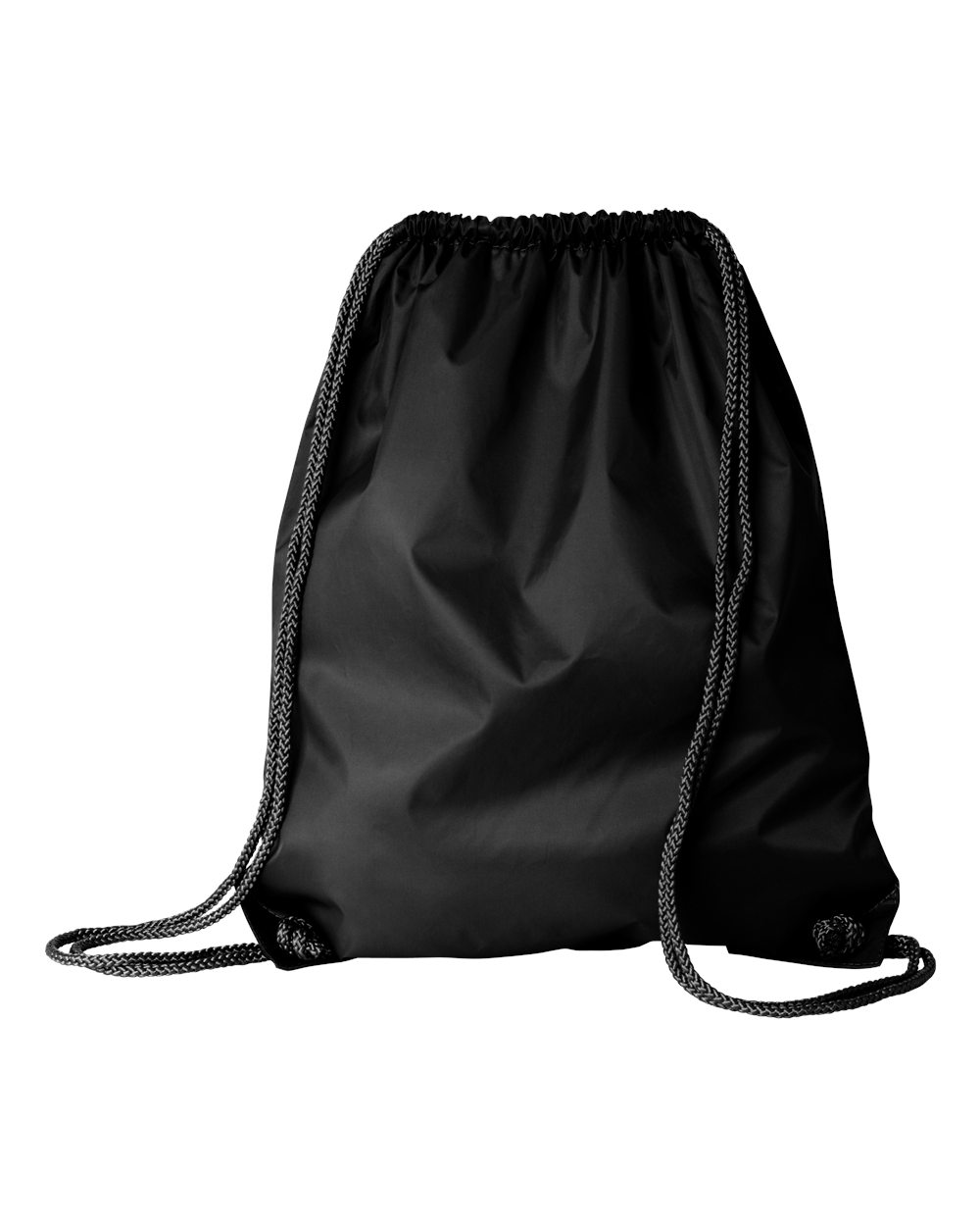 Liberty Bags 8882