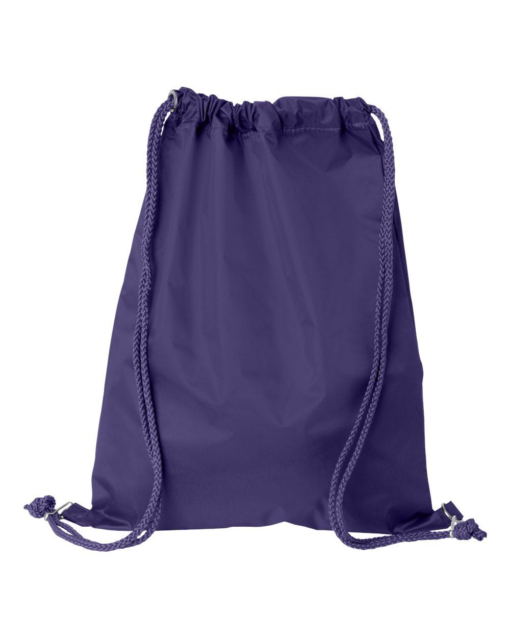 Liberty Bags 8883