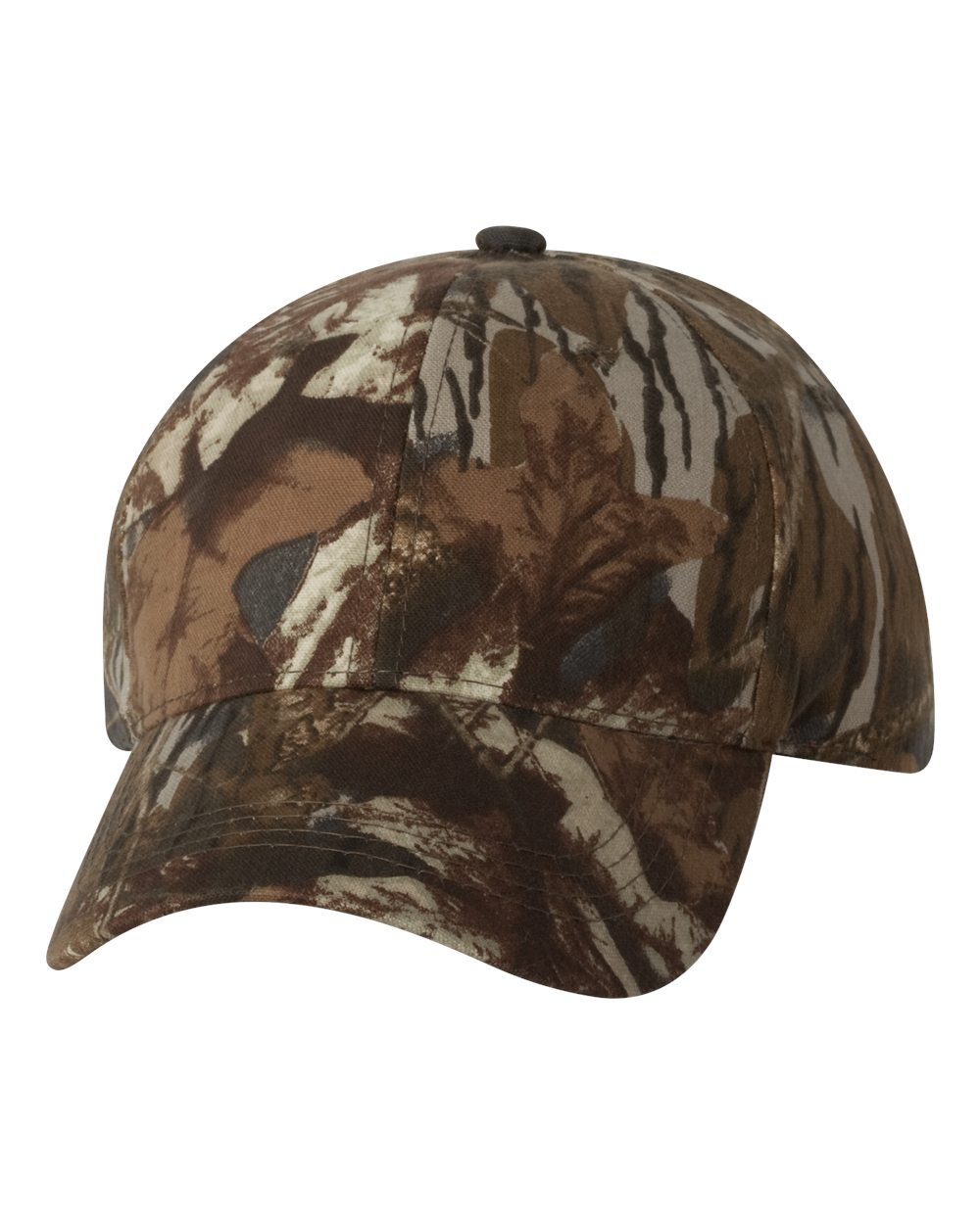 Outdoor Cap 401PC