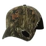Outdoor Cap BSH600