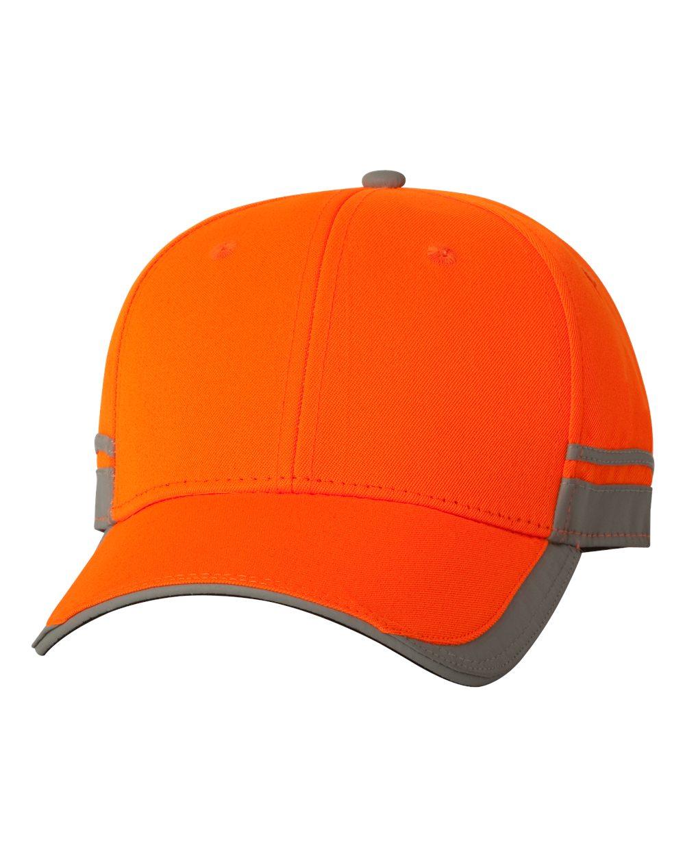 Outdoor Cap SAF201