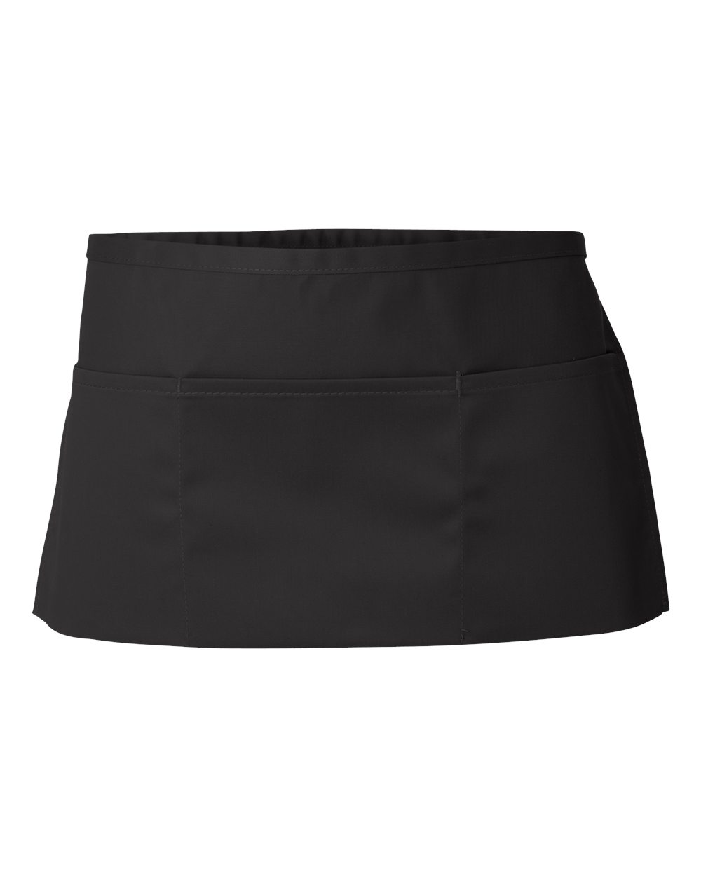 Liberty Bags 5501