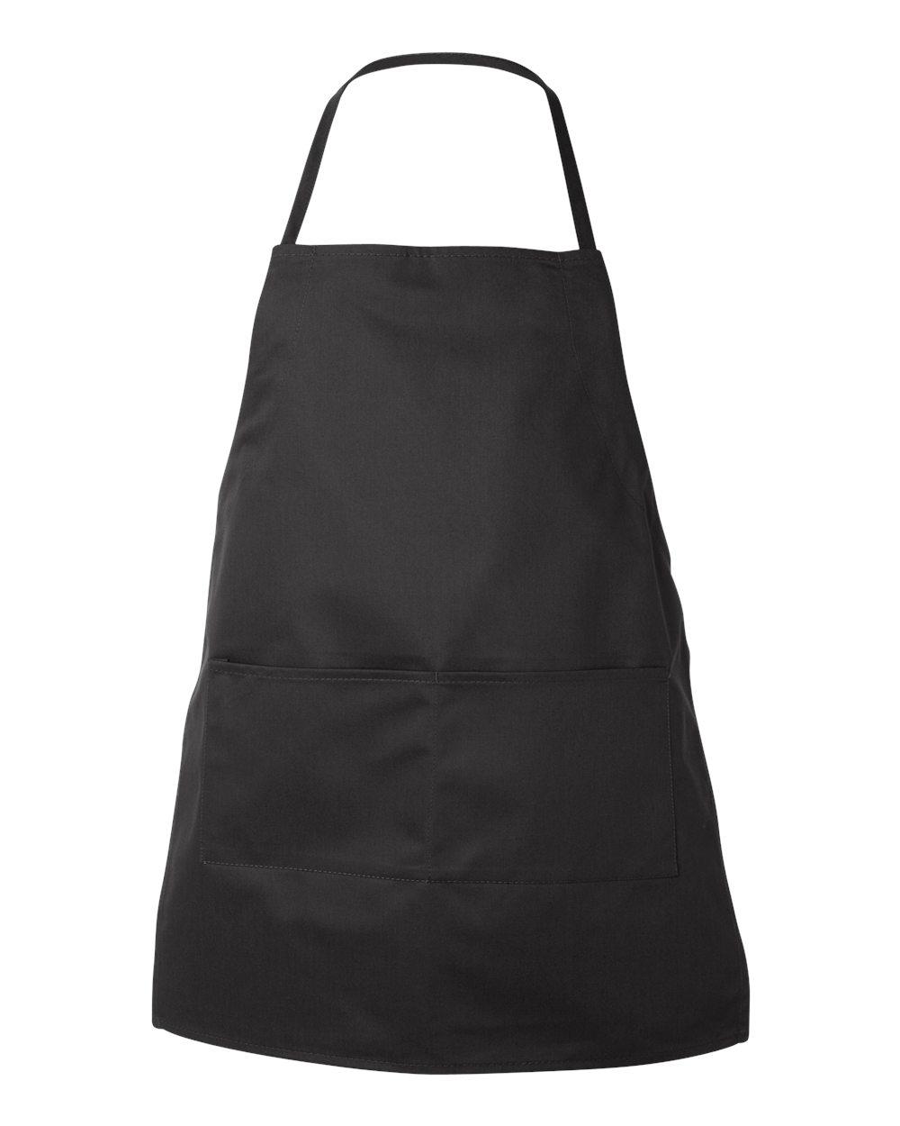 Liberty Bags 5502
