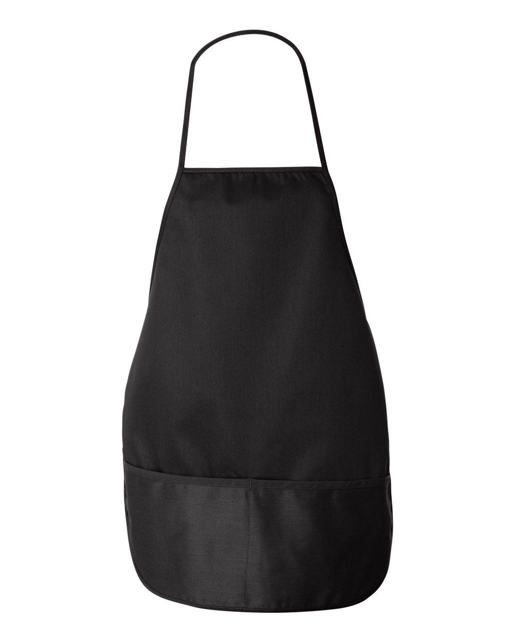 Liberty Bags 5503