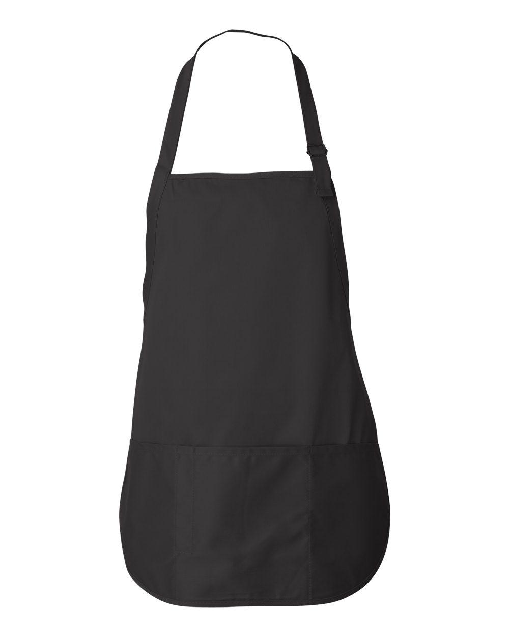 Liberty Bags 5507