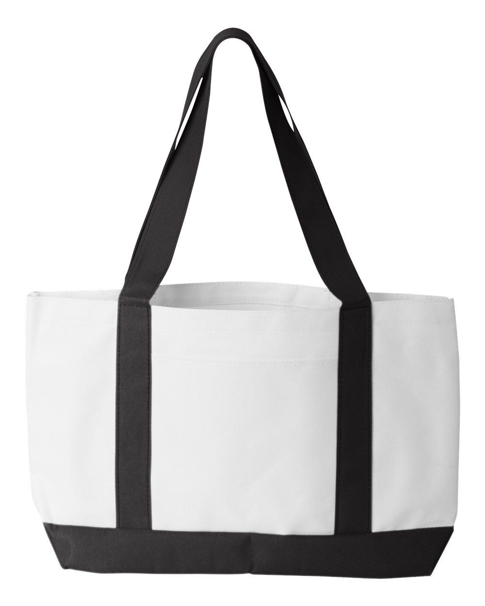 Liberty Bags 7002