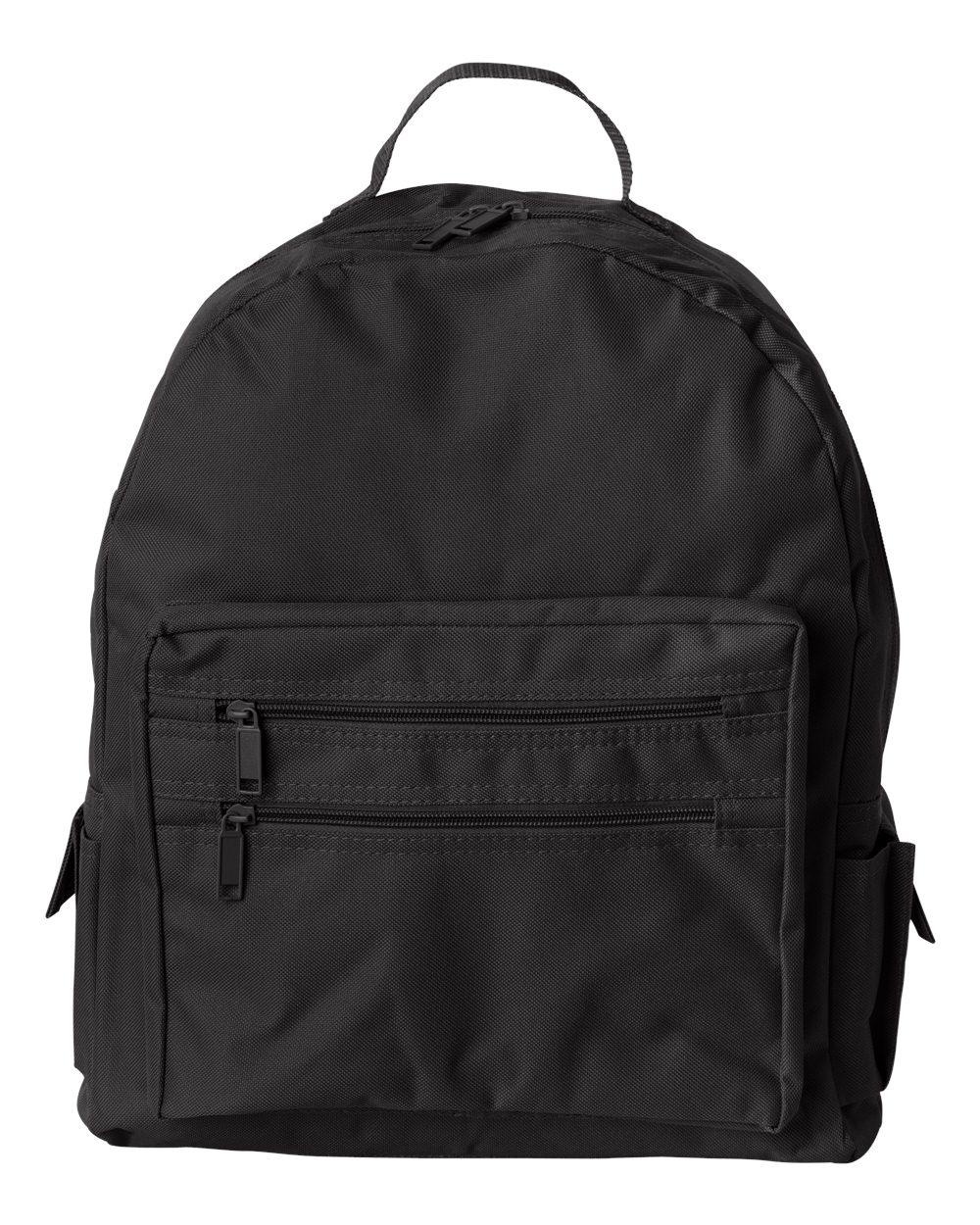 Liberty Bags 7707