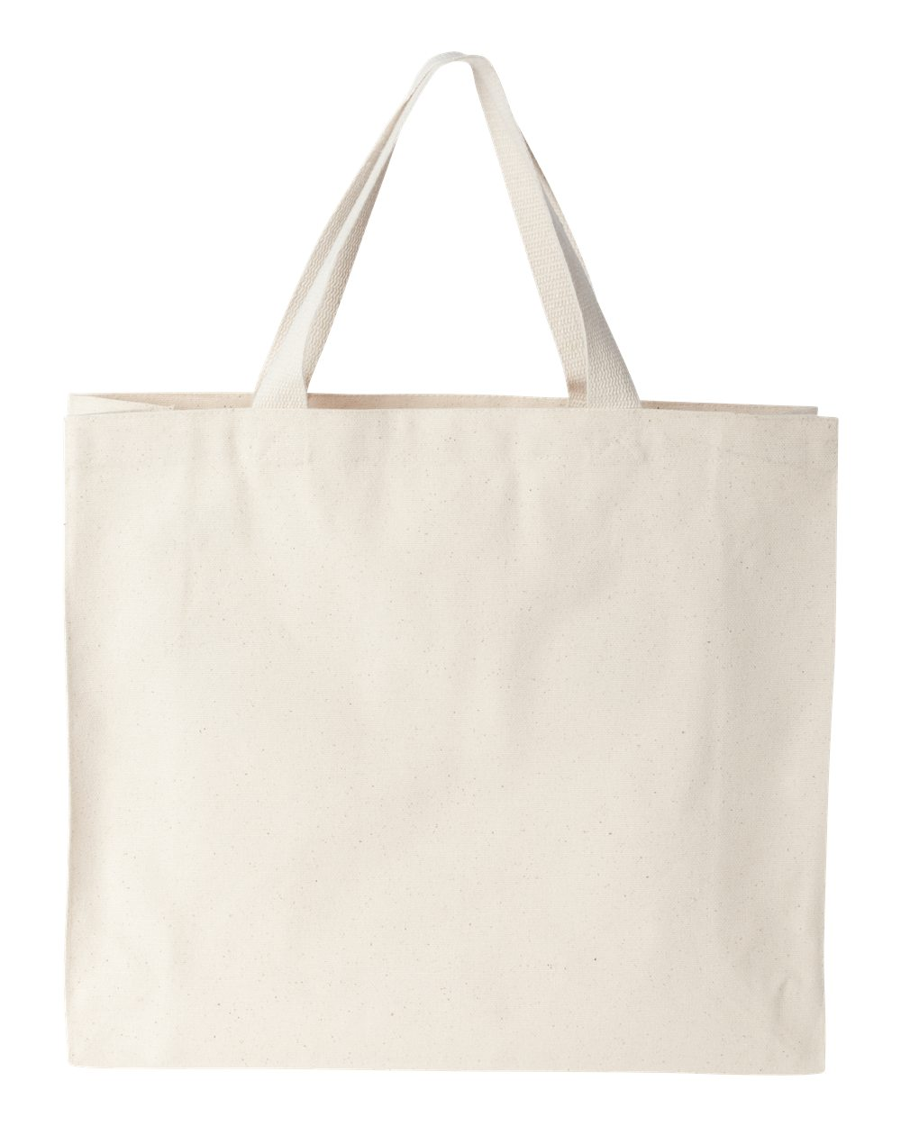 Liberty Bags 8501