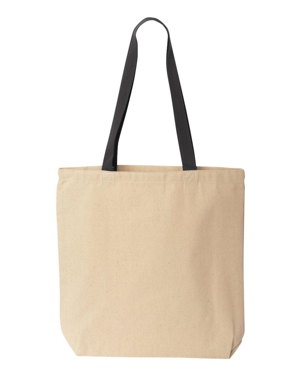 Liberty Bags 8868