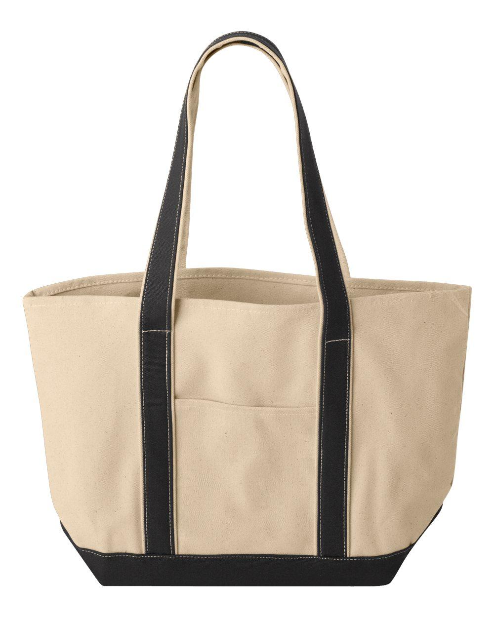 Liberty Bags 8871