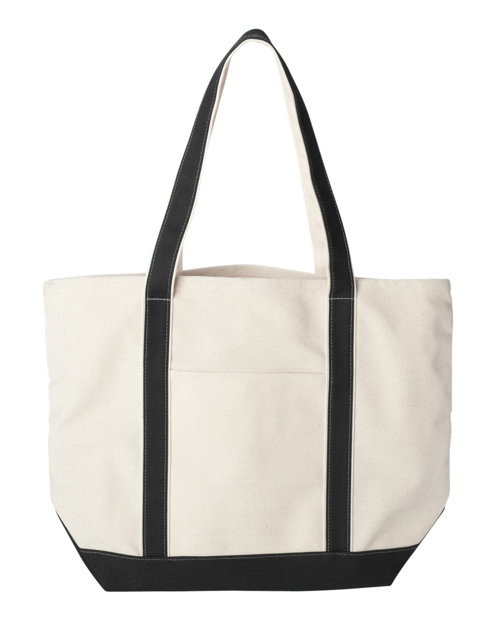 Liberty Bags 8872