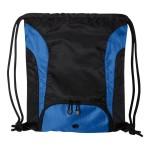 Liberty Bags 8890