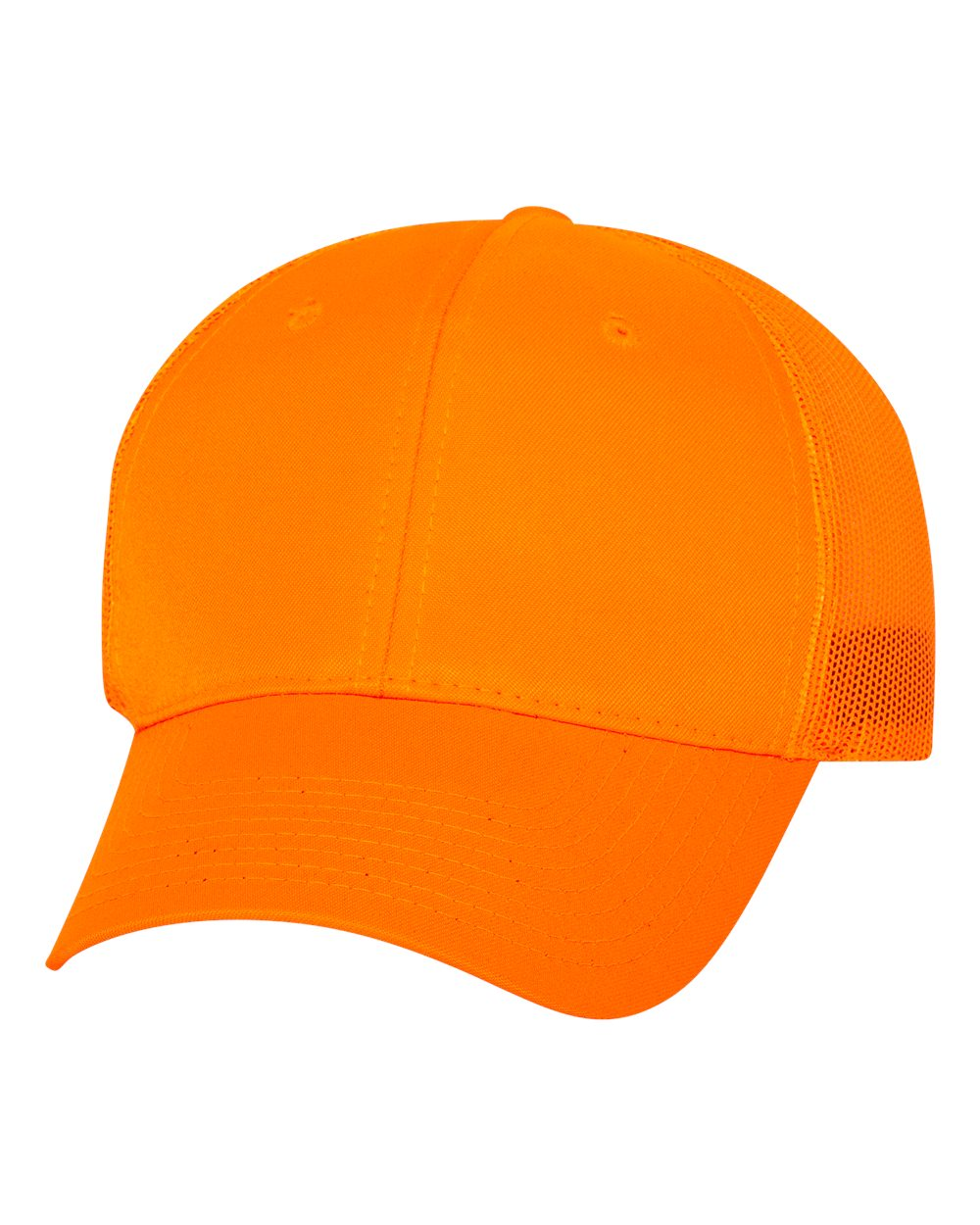 Outdoor Cap 315M
