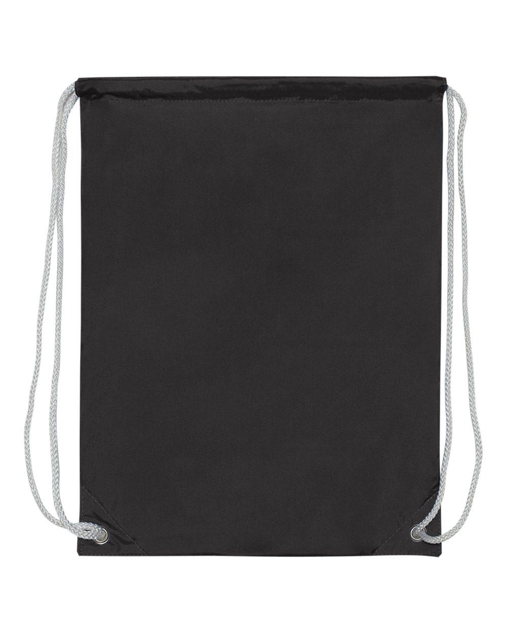 Liberty Bags 8887