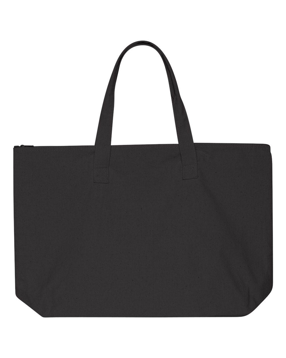 Liberty Bags 8863
