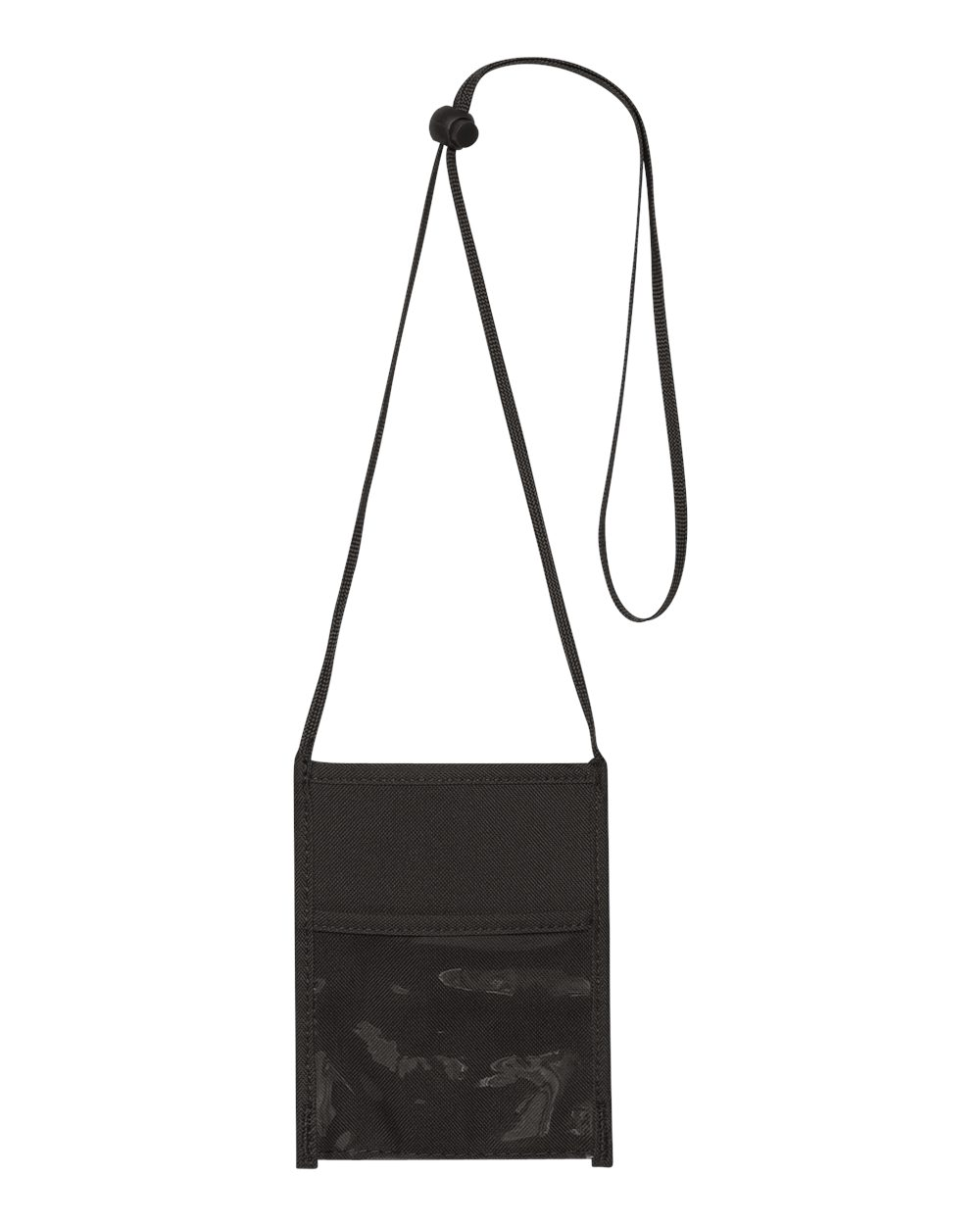 Liberty Bags 9605