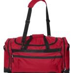 Liberty Bags 3906