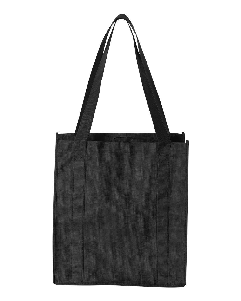 Liberty Bags 3000