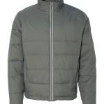 Colorado Clothing 7117
