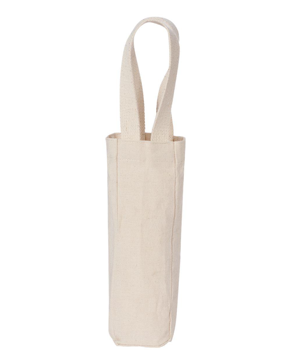 Liberty Bags 1725