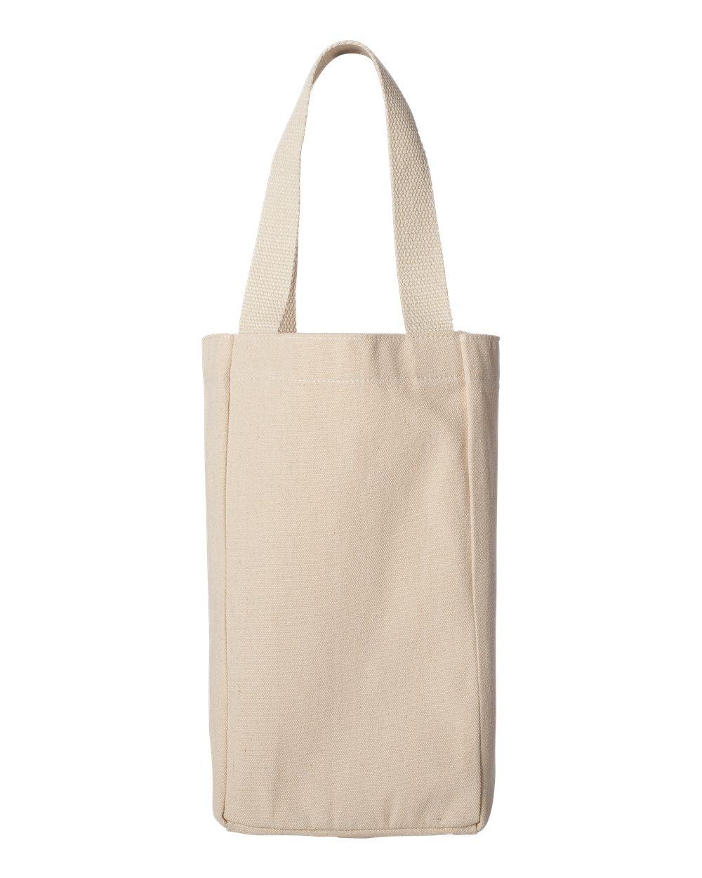 Liberty Bags 1726