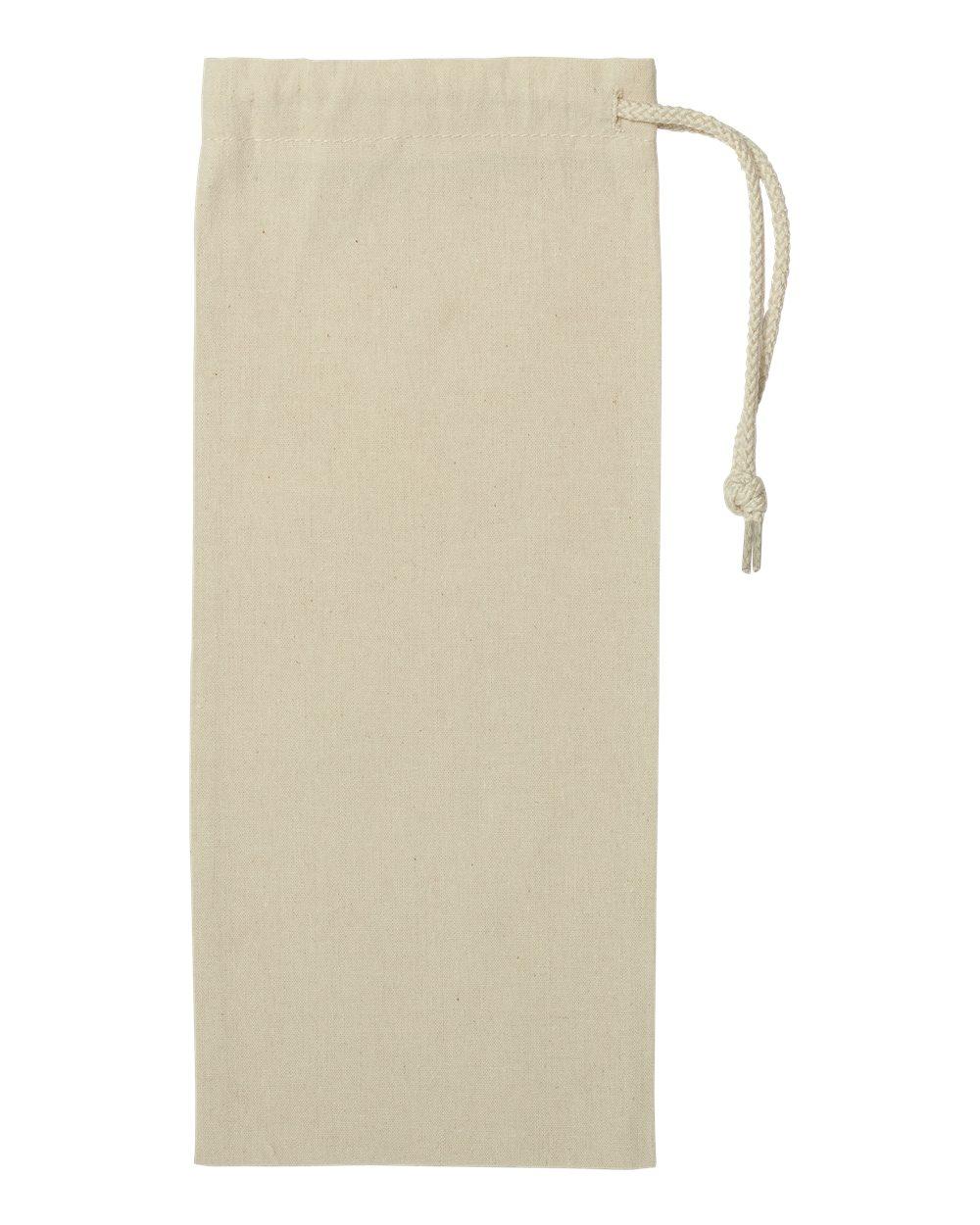 Liberty Bags 1727