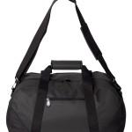 Liberty Bags 2250