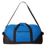 Liberty Bags 2252