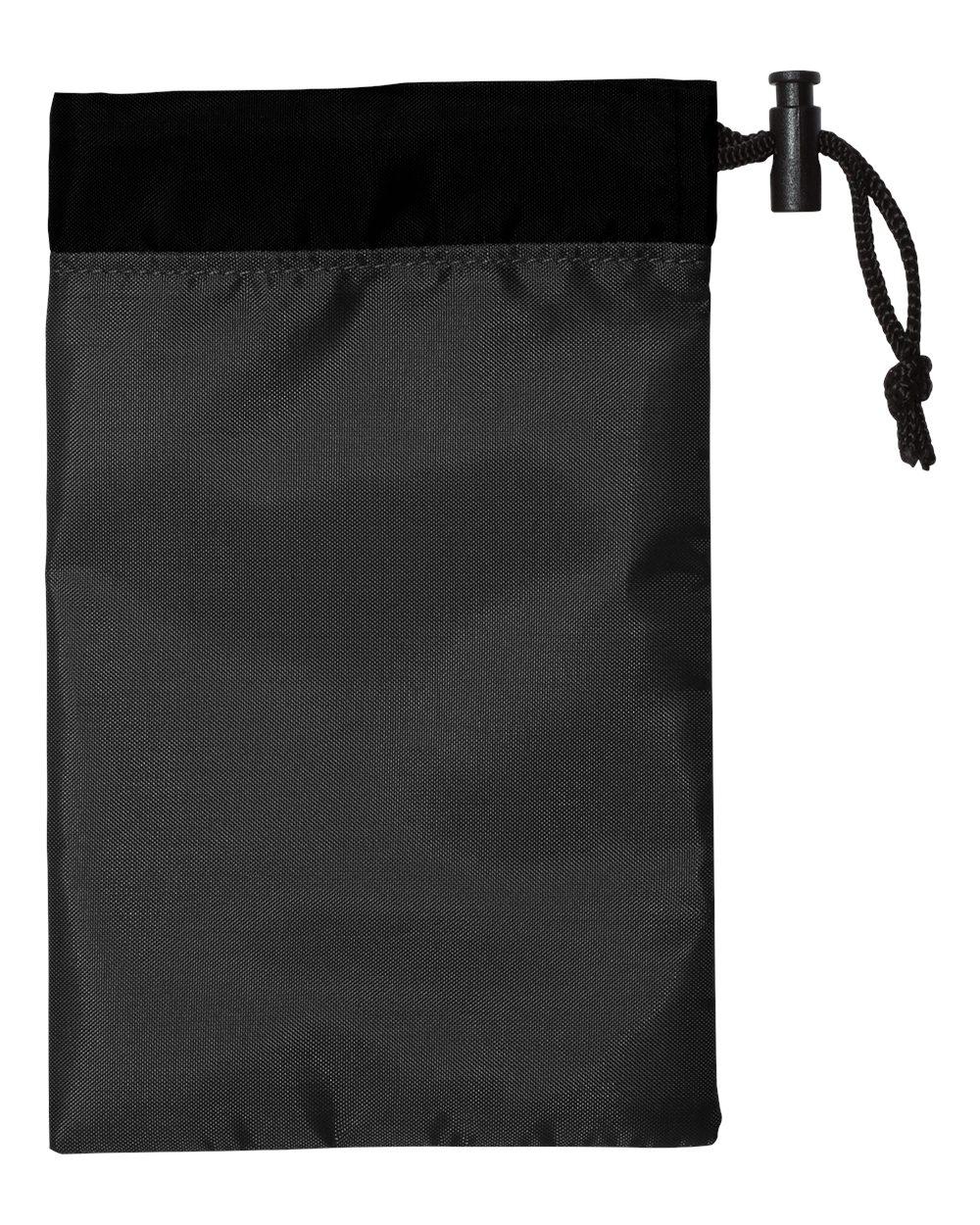 Liberty Bags 5103