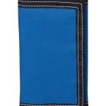 Liberty Bags 5107