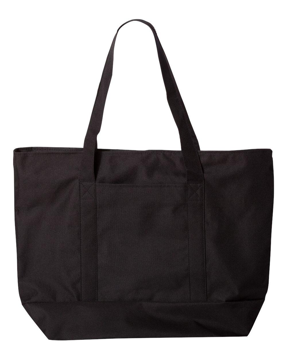 Liberty Bags 7006