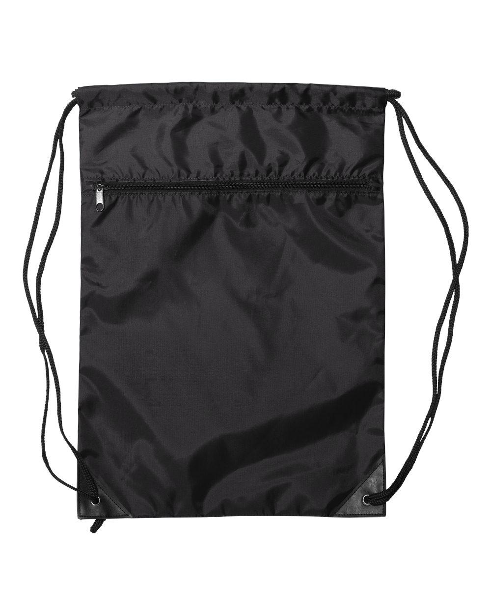 Liberty Bags 8888